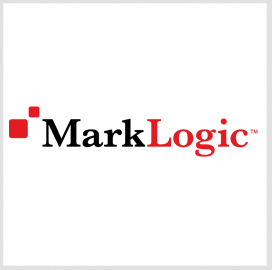 MarkLogic Wins Computerworld Award for IT Innovation; Kevin Shelly Comments - top government contractors - best government contracting event