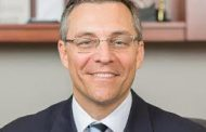 Mark Maybury Named Mitre VP, Chief Security Officer, National Cybersecurity FFRDC Director