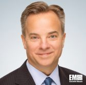 CMS, FDA Vet Mark McClellan Joins American Well as Advisory Board Vice Chairman; Ido Schoenberg Comments - top government contractors - best government contracting event