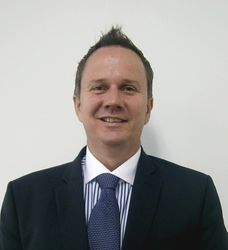 Mark Pettigrew Named CH2M Hill Managing Director for Australia and New Zealand Operations - top government contractors - best government contracting event