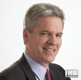 SBA's Mark Walsh to Lead Fireside Chat at April CONNECTpreneur Forum - top government contractors - best government contracting event