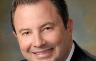 CenturyLink Hires Level 3 Vet Matt Gutierrez as APAC Senior Managing Director
