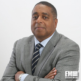 Intel's Melvin Greer to Keynote 2018 Telecom Exchange Forum - top government contractors - best government contracting event
