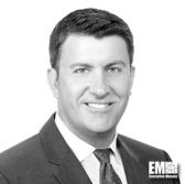Dan Mennel Named Partner in Grant Thornton's Federal Tax Services Unit; Donald Corbett Comments - top government contractors - best government contracting event