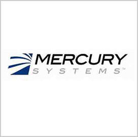 Lisa Disbrow, Mary Louise Krakauer Join Mercury Systems Board of Directors - top government contractors - best government contracting event