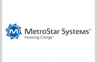 Former Army, GDIT Exec Robert Wren Named IT Transformation, EA Director at MetroStar Systems