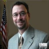Executive Profile: Michael Cosgrave, CACI Cyber & Intell Solutions SVP - top government contractors - best government contracting event