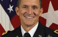 CACI Leadership Event Features Former DIA Director Michael Flynn; Ken Asbury Comments