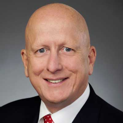 CGI CEO Michael Roach to Present at Goldman Sachs Conference - top government contractors - best government contracting event