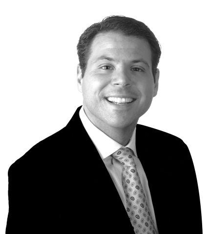 Grant Thornton Names 15-Year Accounting Vet Michael Patanella Asset Mgmt Lead - top government contractors - best government contracting event