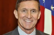Michael Flynn Joins Drone Aviation as Board of Directors Vice Chairman; Jay Nussbaum Comments