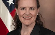 Former Defense Undersecretary Michèle Flournoy Joins MITRE Board of Trustees; Alfred Grasso Comments