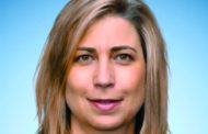 Executive Profile: Michelle Murphy, BAE Systems Sector VP of HR and Admin for Support Solutions