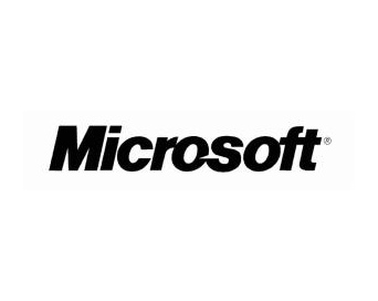 ExecutiveBiz - Microsoft, DC Form Tech Education Alliance
