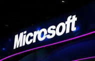 Microsoft Employees Raised Record $100M for Charity in 2011