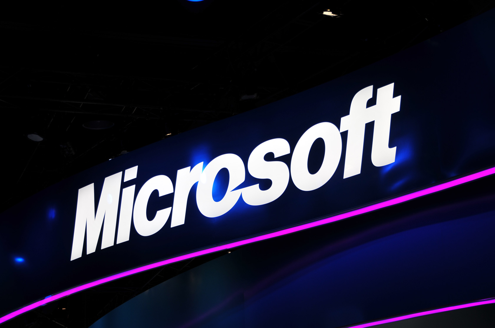 ExecutiveBiz - Microsoft Employees Raised Record $100M for Charity in 2011