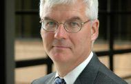 CSC Picked by GSA to Provide Cloud Email Service; Mike Gaffney Comments