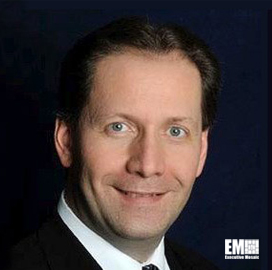 Mike Greenley to Head CAE Canada Military Business; Gene Colabatistto Comments - top government contractors - best government contracting event