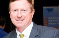 Mike Read Appointed Teledyne Marine President; Robert Mehrabian Comments