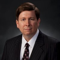 Executive Profile: Mike Sipple, Lockheed Martin Director of Contracts for IS&GS-National - top government contractors - best government contracting event