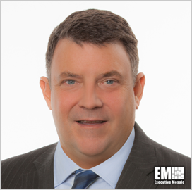 Cubic to Demonstrate C4ISR Products at Upcoming Australia Military Show; Mike Twyman Quoted - top government contractors - best government contracting event