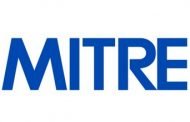 Mitre Starting Air Navigation Training Courses; Gregg Leone Comments
