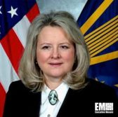 Defense Sector Vet Cindy Moran Elected to NCI Board - top government contractors - best government contracting event