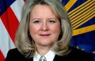 Defense Sector Vet Cindy Moran Elected to NCI Board