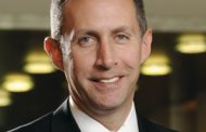 Executive Profile: Edward Morche, Level 3 Communications SVP & GM of the Government Markets Group