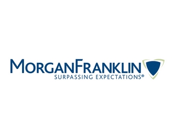 Hans Christian Iversen Named MorganFranklin Subsidiary Managing Director - top government contractors - best government contracting event