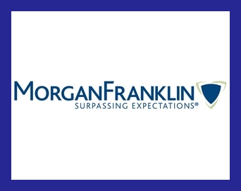 Shawn Degnan Promoted To MorganFranklin Managing Director - top government contractors - best government contracting event