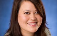 Executive Profile: Patricia Munchel, PAE Chief Human Resources Officer
