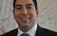 Khaled Naja Appointed VP of Parsons Aviation in Doha; Todd Wager Comments