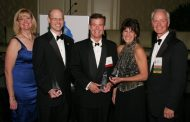 Noblis Honored in Business Ethics Awards