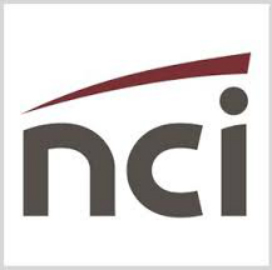 NCI Takes Part in Online Safety Awareness Efforts; Brian Clark Comments - top government contractors - best government contracting event