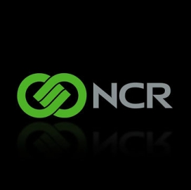 NCR's Retalix Acquisition Wins a 'Deal of the Year' Award; Scott Kingsfield Comments - top government contractors - best government contracting event