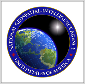 NGA Commences Geospatial Information Systems Fair to Exhibit Projects from High School Students - top government contractors - best government contracting event
