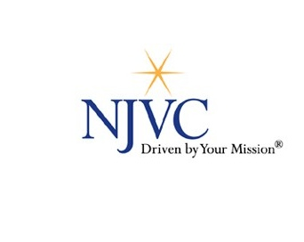 NJVC and GMU Announce Cloudcuity AppDeployer Contest Winner; Cary Landis Comments - top government contractors - best government contracting event