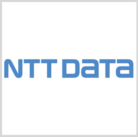 NTT Data, GTA Extend Georgia IT Infrastructure Support Partnership; Chris Merdon Comments - top government contractors - best government contracting event