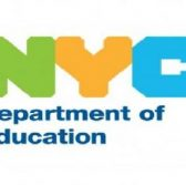 NYC Department of Education Recognized for Successful Financial Return on Investment - top government contractors - best government contracting event