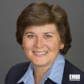 Executive Profile: Nadia Short, VP and GM of General Dynamics AIS' Cyber and Intell Solutions Group - top government contractors - best government contracting event