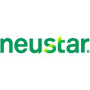 Neustar Appoints New HR SVP - top government contractors - best government contracting event