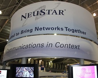 Neustar to Apply for Top-Level Domain - top government contractors - best government contracting event