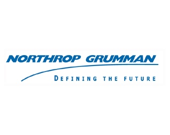 Northrop Names General Dynamics Vet Danny Milligan to Lead UK Growth in C4ISR - top government contractors - best government contracting event
