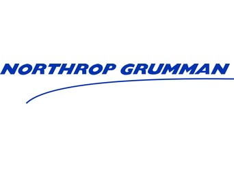 Northrop HQ Awarded Gold-Level Green Certificate - top government contractors - best government contracting event