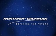 Northrop Subsidiary Wins Aviation Supplier Performance Awards; Charles Houseago Comments
