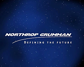 Northrop Grumman Joins Obama's A.M.P. Initiative - top government contractors - best government contracting event