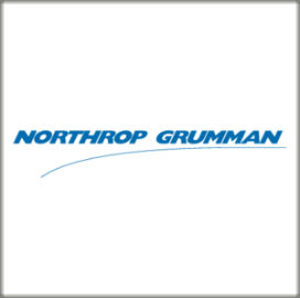 Northrop-Sponsored Competitions Demo Robotic Air, Ground & Sea Systems - top government contractors - best government contracting event