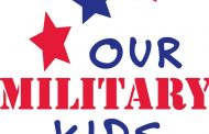 Rebecca Singhavong, VP of Finance at ViON Corp., Advisory Board member at 'Our Military Kids' non-profit organization