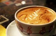 Good News for Java Junkies: Coffee May Lower Formation of Brain Tumors